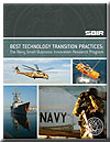 Navy Best Practices Report