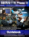 Navy Phase III Guidebook
