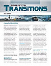 Transitions Newsletter